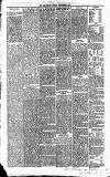 Strathearn Herald Saturday 05 December 1863 Page 4