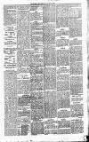 Strathearn Herald Saturday 02 January 1864 Page 2