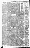 Strathearn Herald Saturday 02 January 1864 Page 3