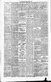 Strathearn Herald Saturday 09 April 1864 Page 2