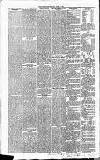 Strathearn Herald Saturday 09 April 1864 Page 4