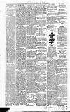 Strathearn Herald Saturday 07 May 1864 Page 4
