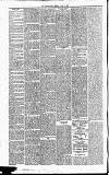 Strathearn Herald Saturday 28 May 1864 Page 2
