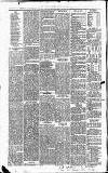 Strathearn Herald Saturday 28 May 1864 Page 4
