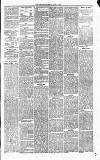 Strathearn Herald Saturday 04 June 1864 Page 3