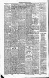 Strathearn Herald Saturday 25 June 1864 Page 2