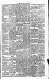 Strathearn Herald Saturday 25 June 1864 Page 3