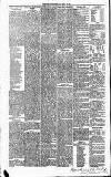 Strathearn Herald Saturday 25 June 1864 Page 4