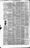 Strathearn Herald Saturday 06 August 1864 Page 2