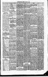 Strathearn Herald Saturday 06 August 1864 Page 3