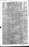 Strathearn Herald Saturday 06 August 1864 Page 4