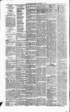 Strathearn Herald Saturday 24 September 1864 Page 2