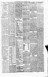 Strathearn Herald Saturday 24 September 1864 Page 3