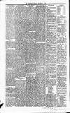 Strathearn Herald Saturday 24 September 1864 Page 4