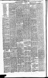 Strathearn Herald Saturday 10 December 1864 Page 2