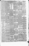Strathearn Herald Saturday 10 December 1864 Page 3