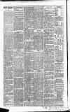 Strathearn Herald Saturday 10 December 1864 Page 4