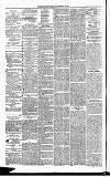 Strathearn Herald Saturday 24 December 1864 Page 2