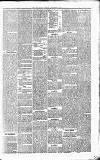 Strathearn Herald Saturday 24 December 1864 Page 3