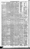 Strathearn Herald Saturday 24 December 1864 Page 4