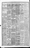 Strathearn Herald Saturday 25 February 1865 Page 2