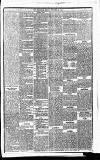 Strathearn Herald Saturday 25 February 1865 Page 3