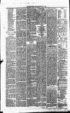 Strathearn Herald Saturday 25 February 1865 Page 4