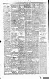 Strathearn Herald Saturday 04 March 1865 Page 2