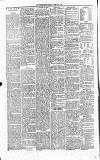 Strathearn Herald Saturday 04 March 1865 Page 4