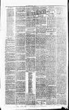 Strathearn Herald Saturday 30 September 1865 Page 2