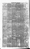 Strathearn Herald Saturday 30 September 1865 Page 4