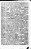 Strathearn Herald Saturday 18 November 1865 Page 3
