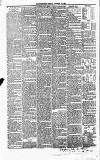 Strathearn Herald Saturday 18 November 1865 Page 4
