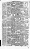 Strathearn Herald Saturday 16 December 1865 Page 4
