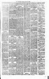Strathearn Herald Saturday 27 January 1866 Page 3