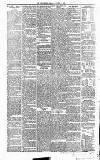 Strathearn Herald Saturday 27 January 1866 Page 4