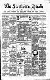 Strathearn Herald Saturday 02 June 1866 Page 1