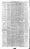 Strathearn Herald Saturday 02 June 1866 Page 2