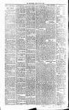 Strathearn Herald Saturday 02 June 1866 Page 4