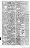 Strathearn Herald Saturday 21 July 1866 Page 2