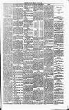 Strathearn Herald Saturday 21 July 1866 Page 3