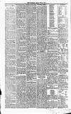 Strathearn Herald Saturday 21 July 1866 Page 4