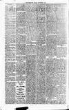 Strathearn Herald Saturday 01 September 1866 Page 2
