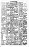 Strathearn Herald Saturday 01 September 1866 Page 3