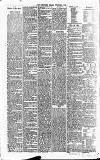 Strathearn Herald Saturday 01 September 1866 Page 4