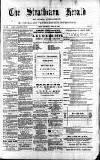 Strathearn Herald Saturday 13 April 1878 Page 1