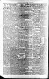 Strathearn Herald Saturday 13 April 1878 Page 2