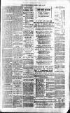 Strathearn Herald Saturday 13 April 1878 Page 3