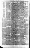 Strathearn Herald Saturday 13 April 1878 Page 4