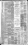 Strathearn Herald